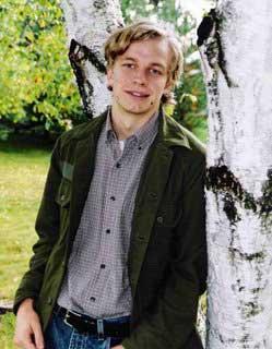 2006 contest essay philosophy undergrad